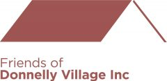 Friends of Donnelly Village Inc